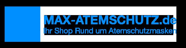 MAX Atemschutz